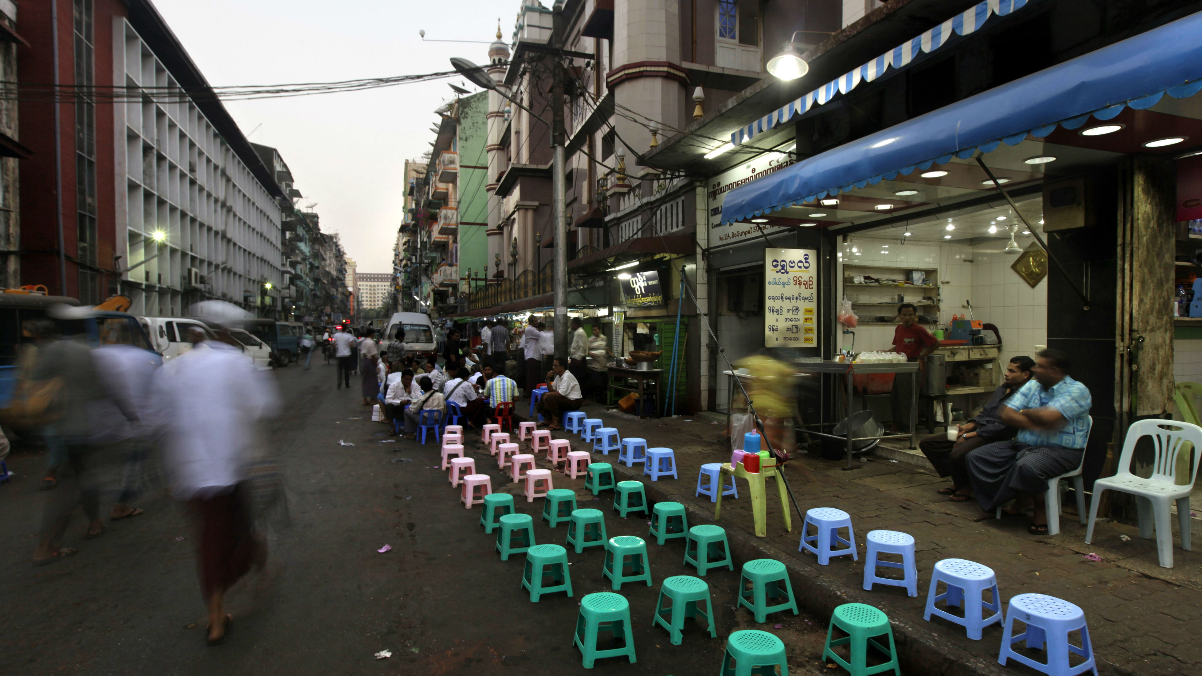 Burma-web-9-27-2012