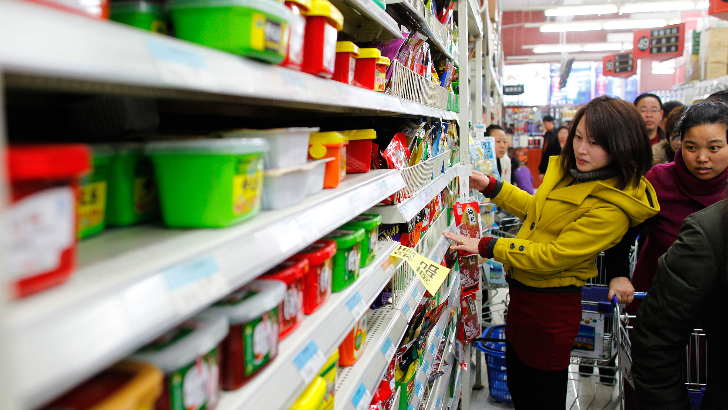 china-grocery-store-9242012