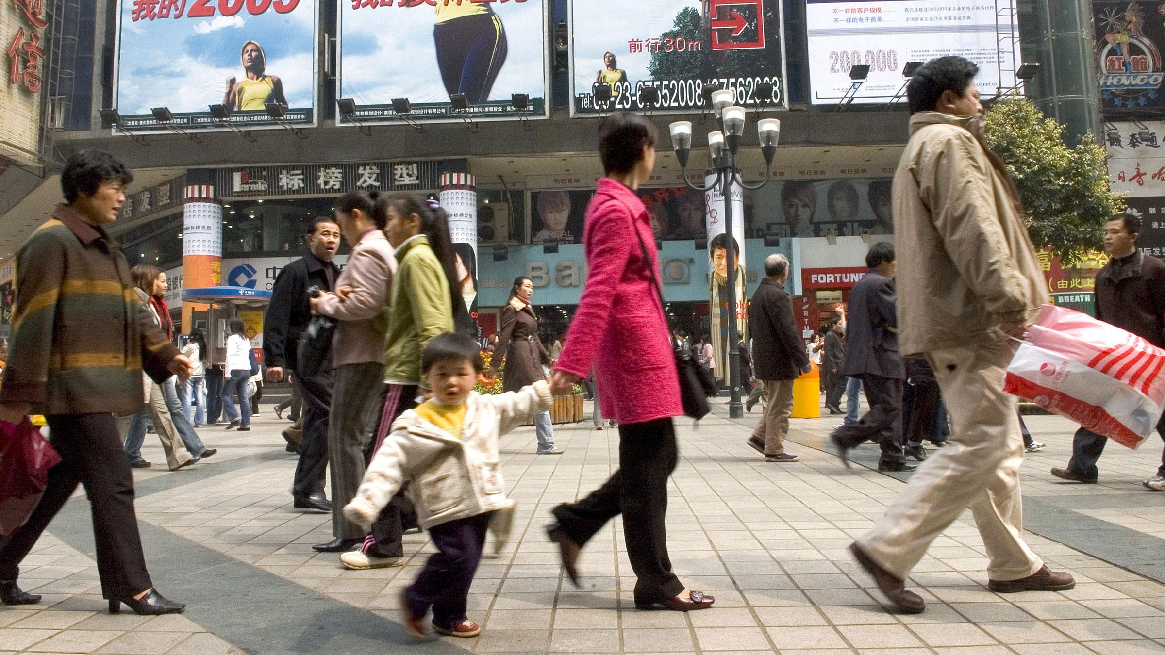 china-shopping-9242012