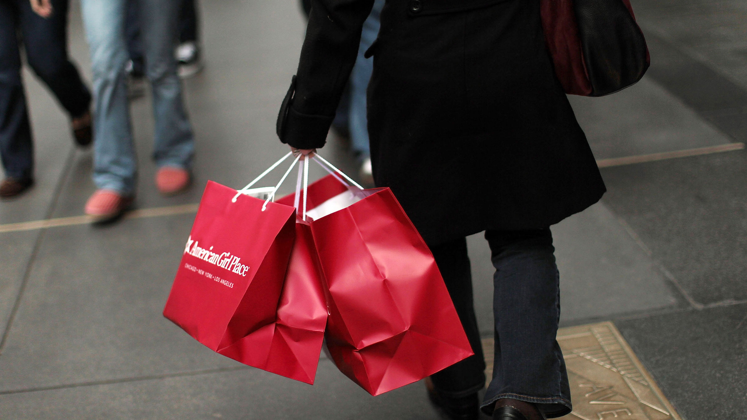 consumer-red-shopping-9212012-web (1)