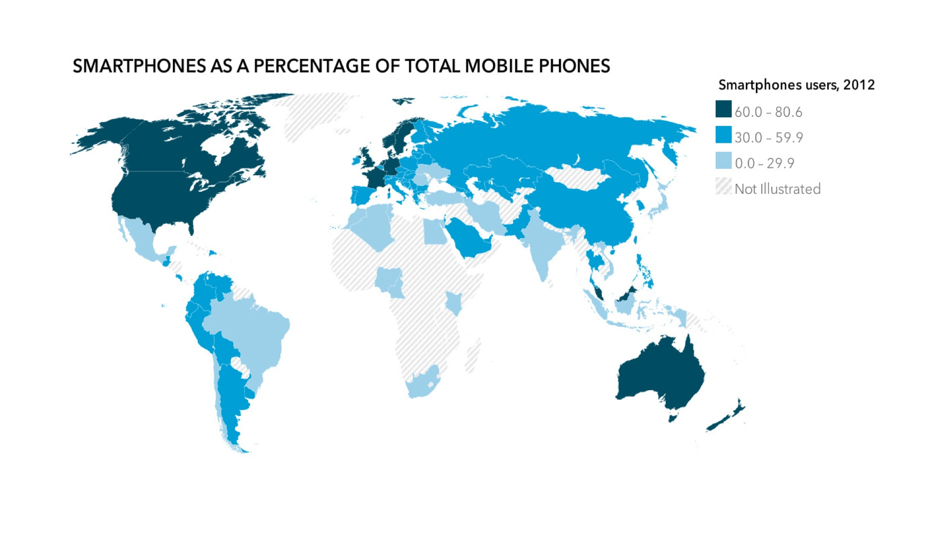 global_smartphone_penetration_2