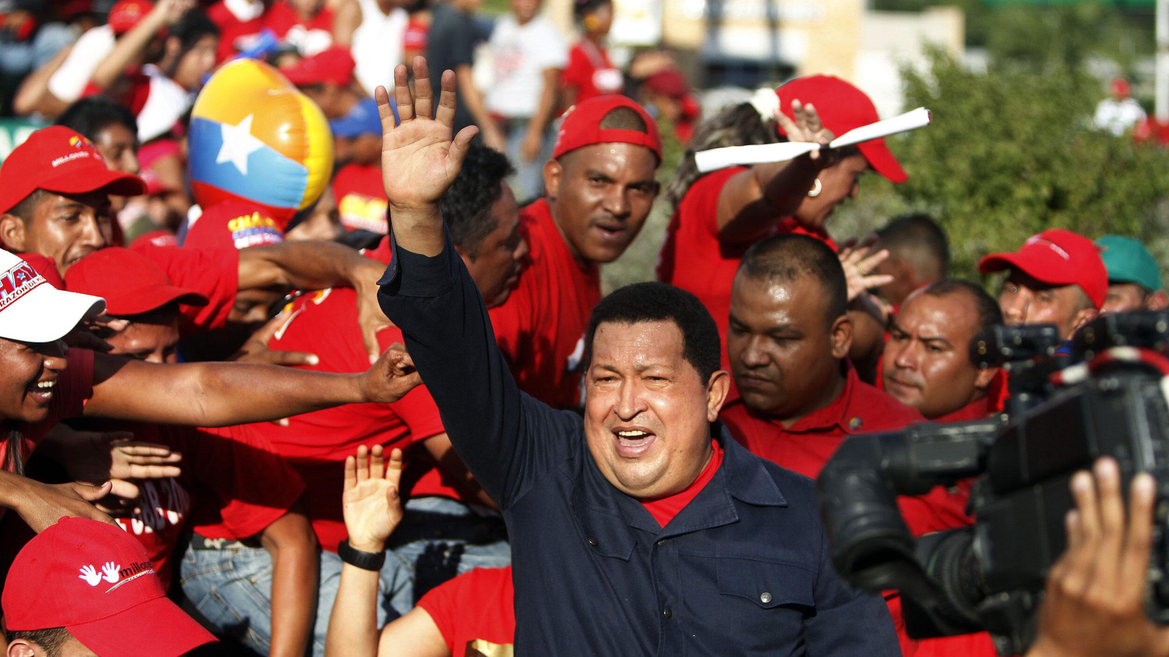 hugo-chavez-election-92512-web