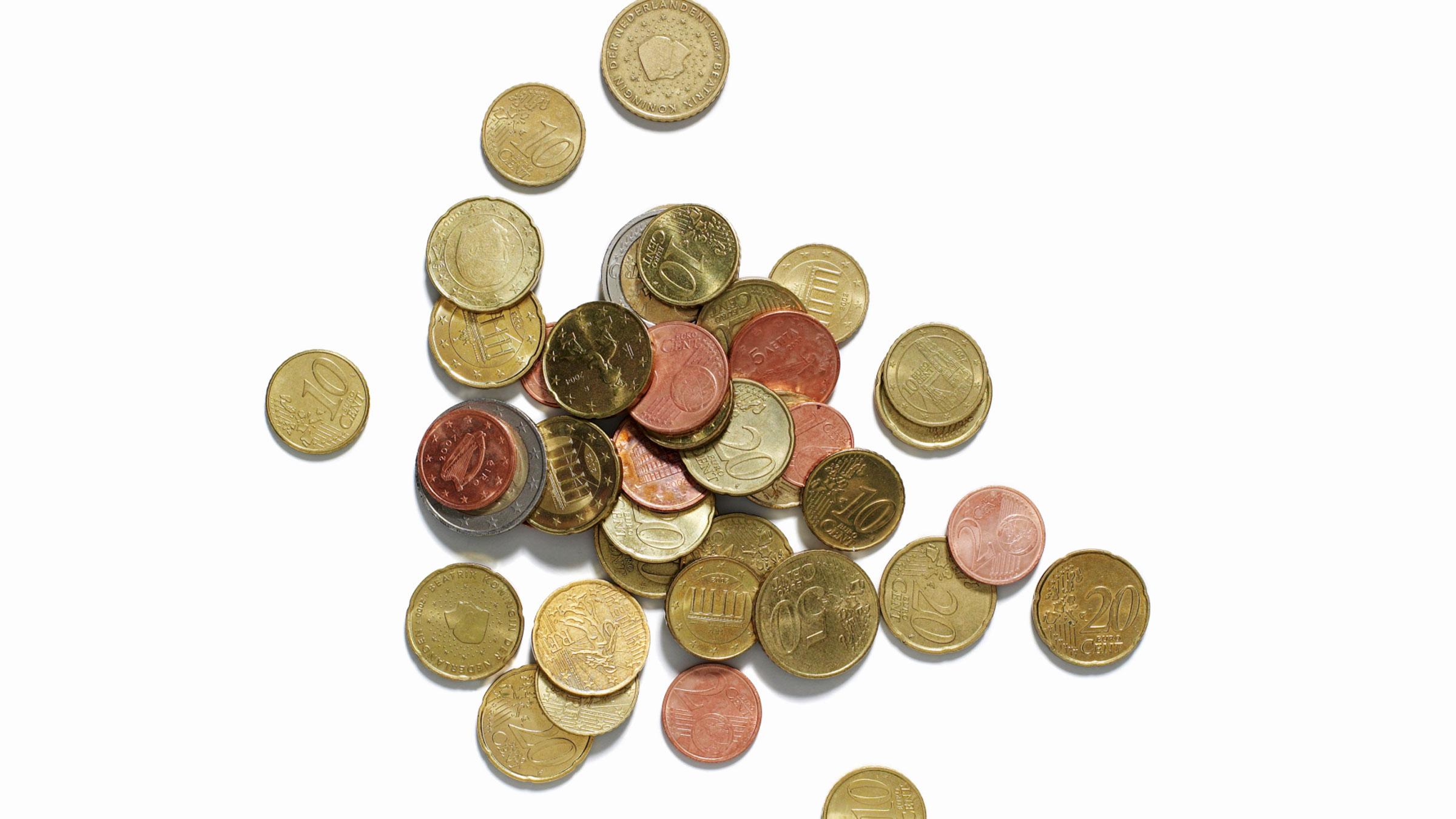 Euros 10242012