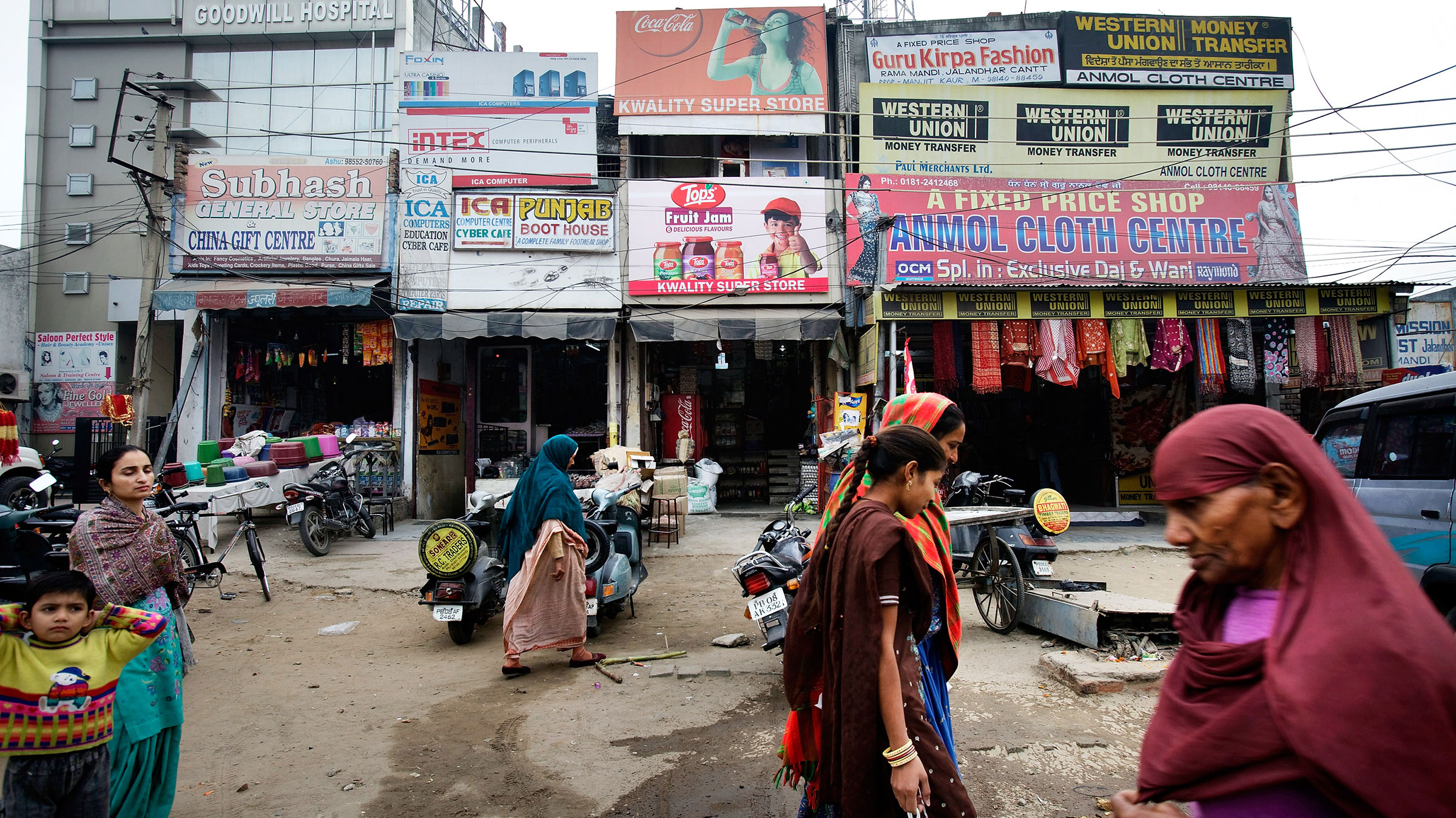 india-small-store-10162012-web