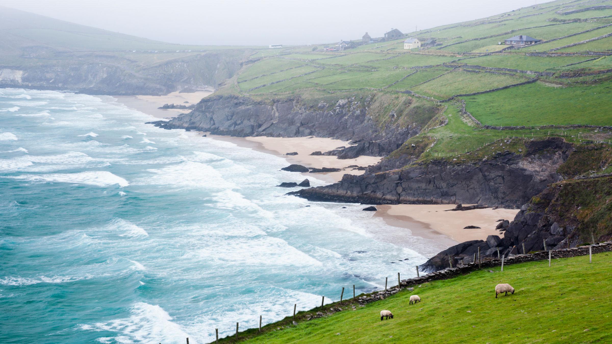 Ireland 10232012
