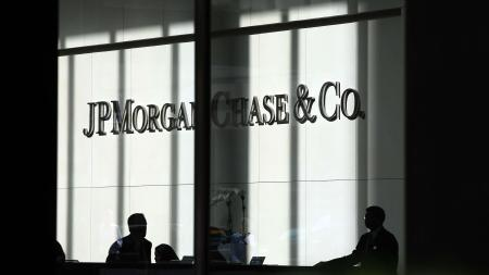 NY Attorney General Files Lawsuit Against JP Morgan Chase Over Bear Stearns Fraud
