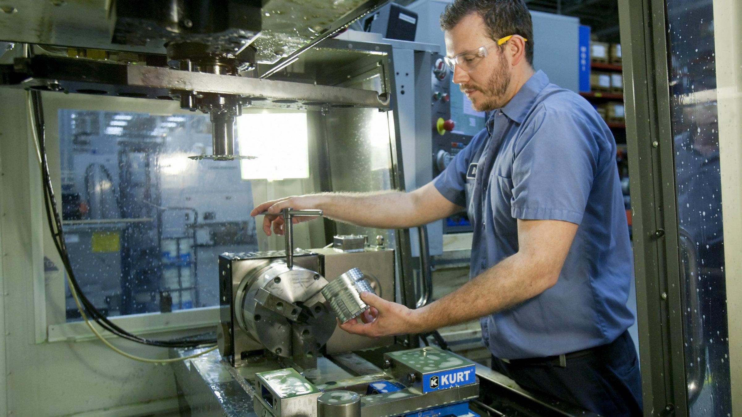 manufacturingap