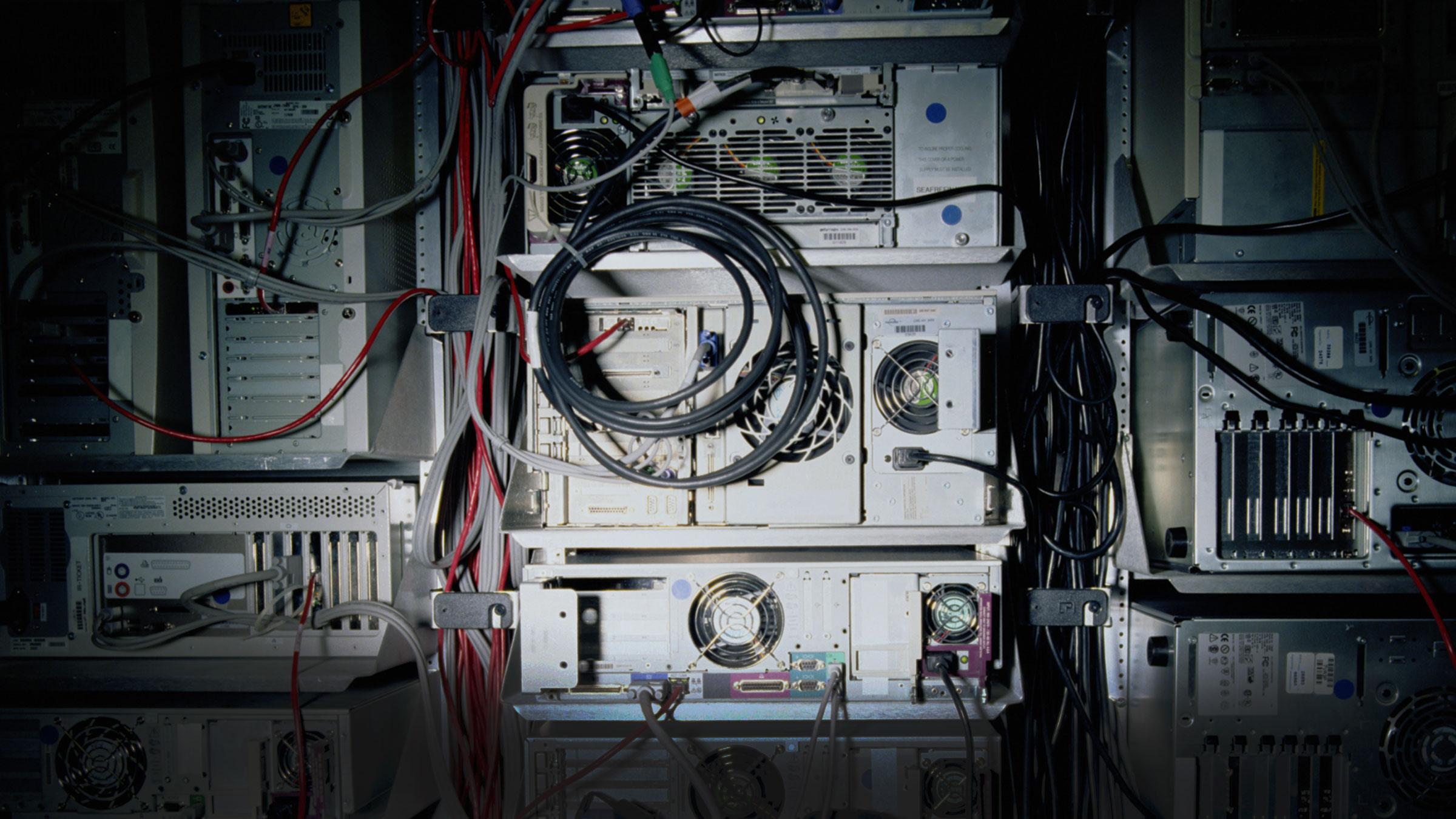 network-server-10052012-web