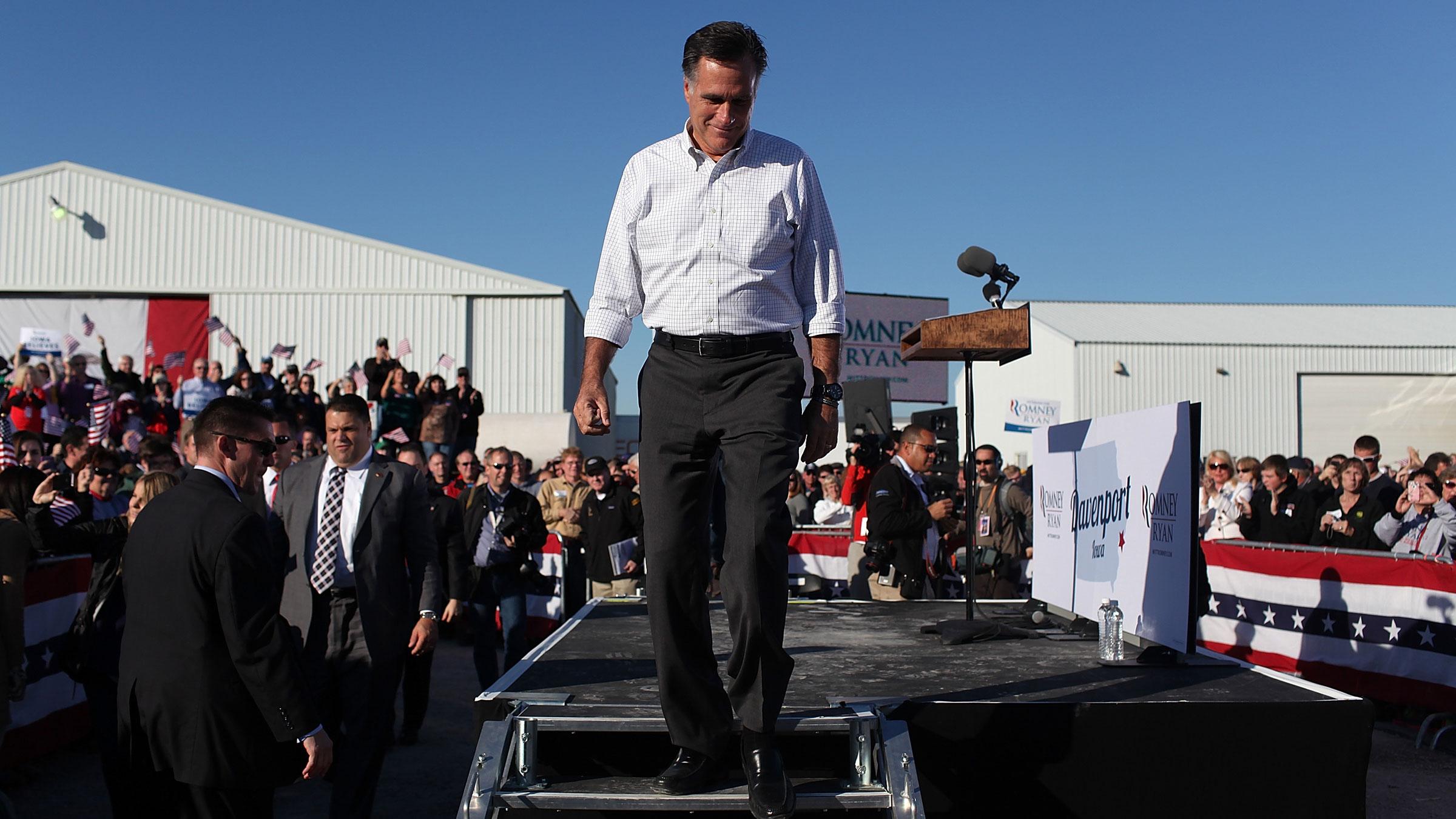 Romney 11022012