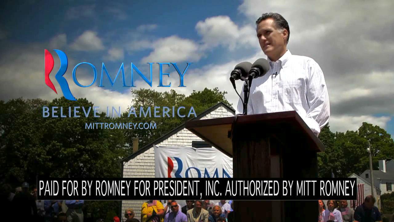 romney-ad-10082012