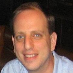 Brian P. Klein