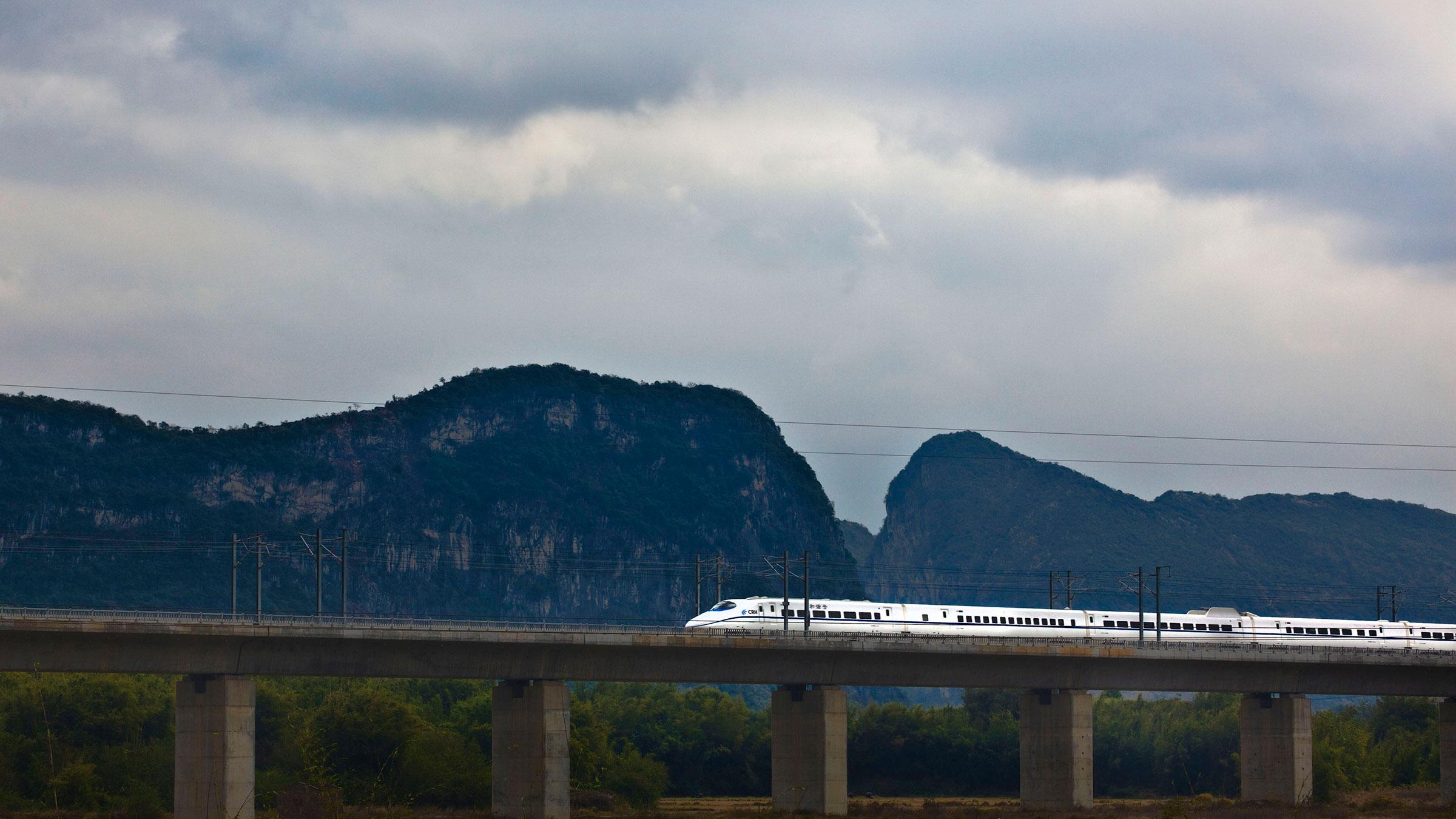 china rail 11122012