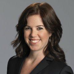Heather Berkman