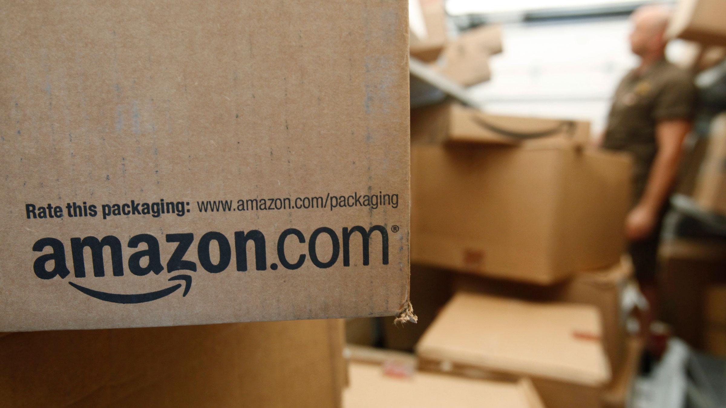 amazon-box-web