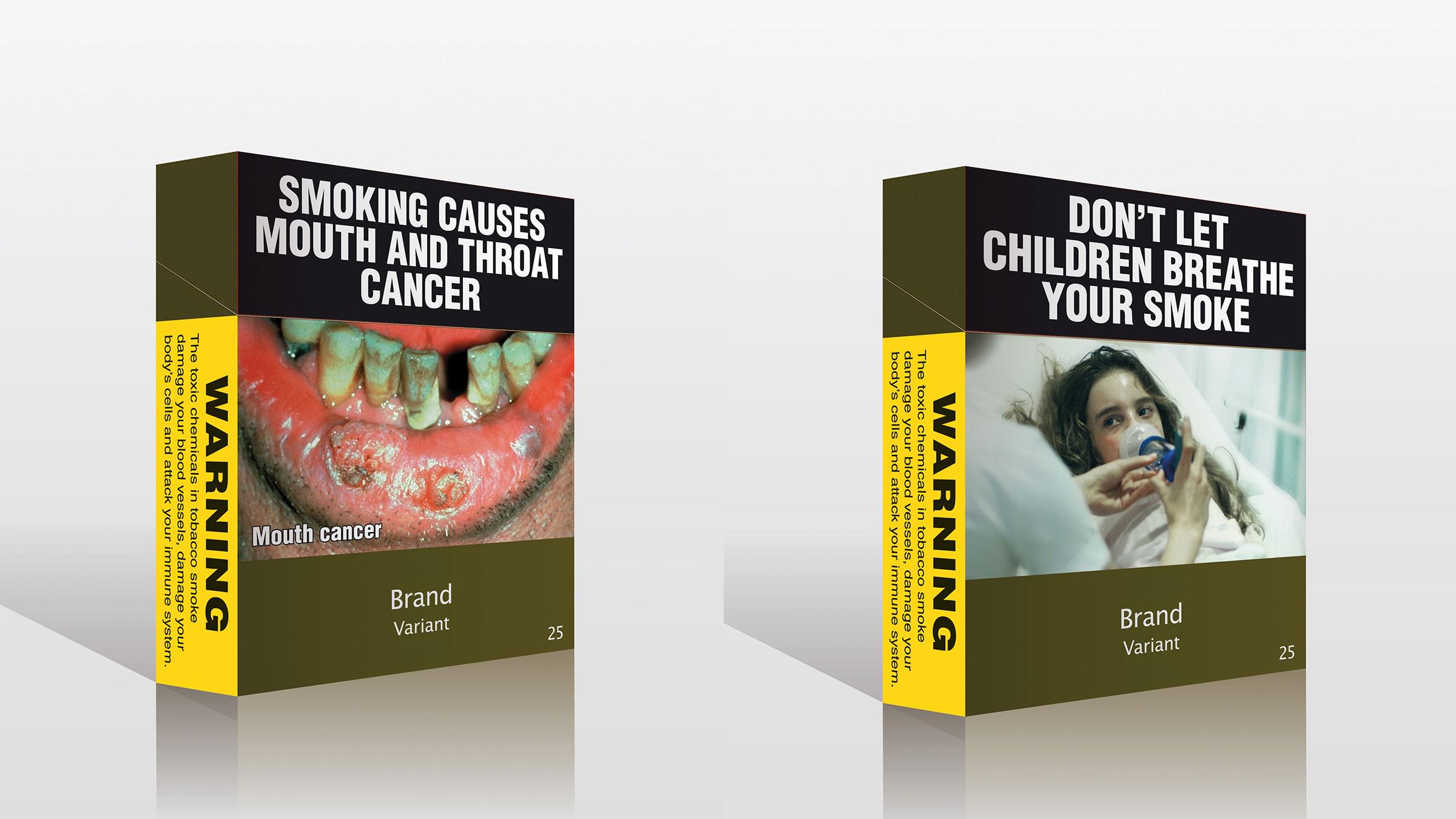 australia-teeth-web-packaging
