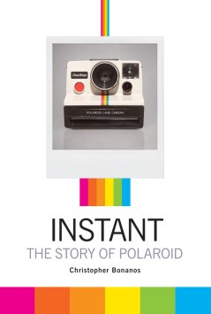 Instant_cover_4-web