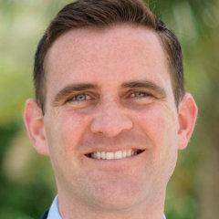 Justin D. Martin