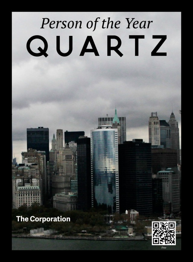 Quartz_Person_of_the_year_lg