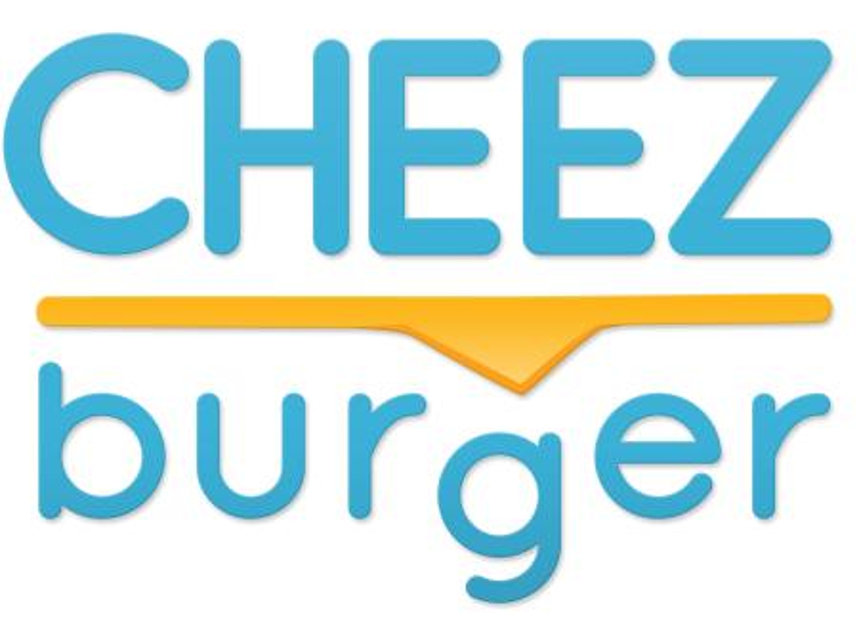 Cheezburger Network Logo