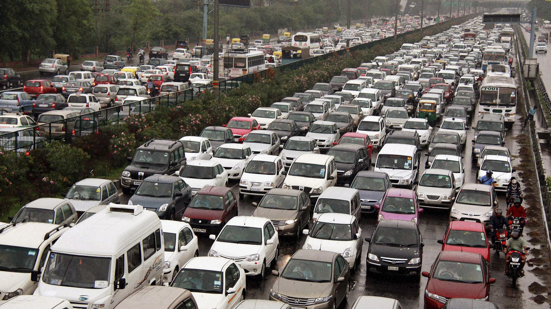 India cars