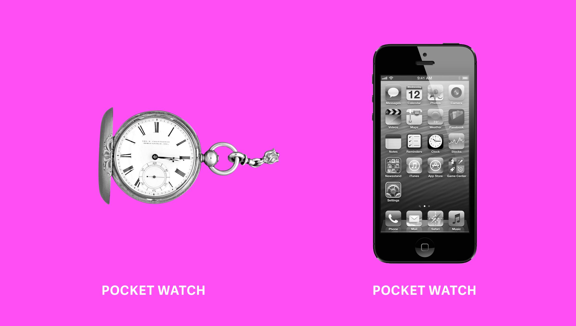 pocketwatch_001