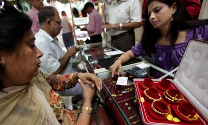 The shambling state of rural banking is also why the RBI's plans to quash gold imports will probably not work. Most of its recommended schemes require access to a bank account and, in some cases, an understanding of fairly sophisticated products like annuities and derivatives.