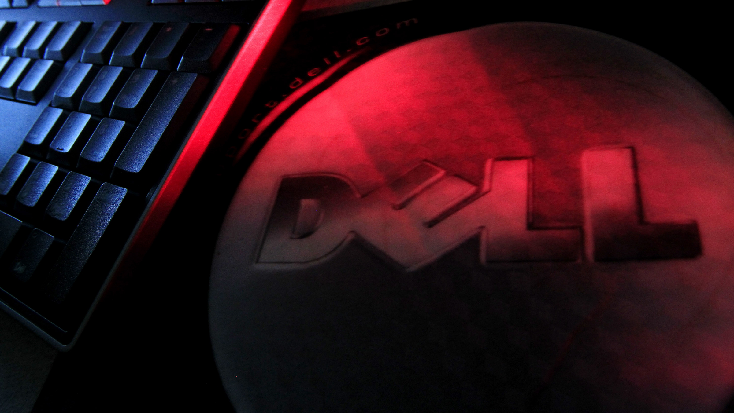Dell LBO buyout boom private equity shake-out