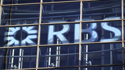 RBS libor fines royal bank of scotland