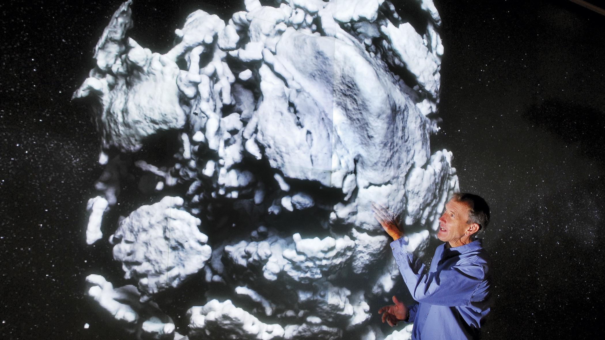 asteroid_featured_scientist