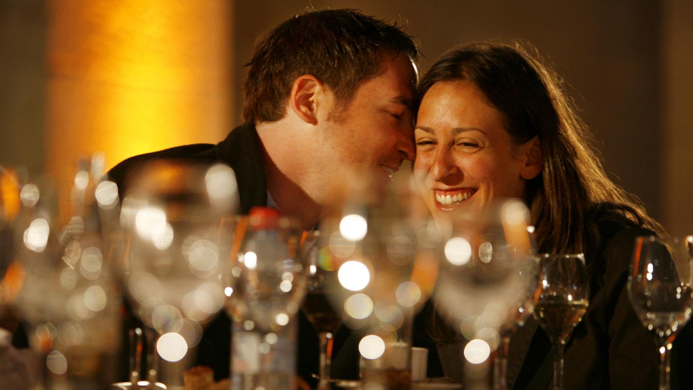 Shanghai Internet dating Mikä on paras dating site Pohjois-Irlannissa