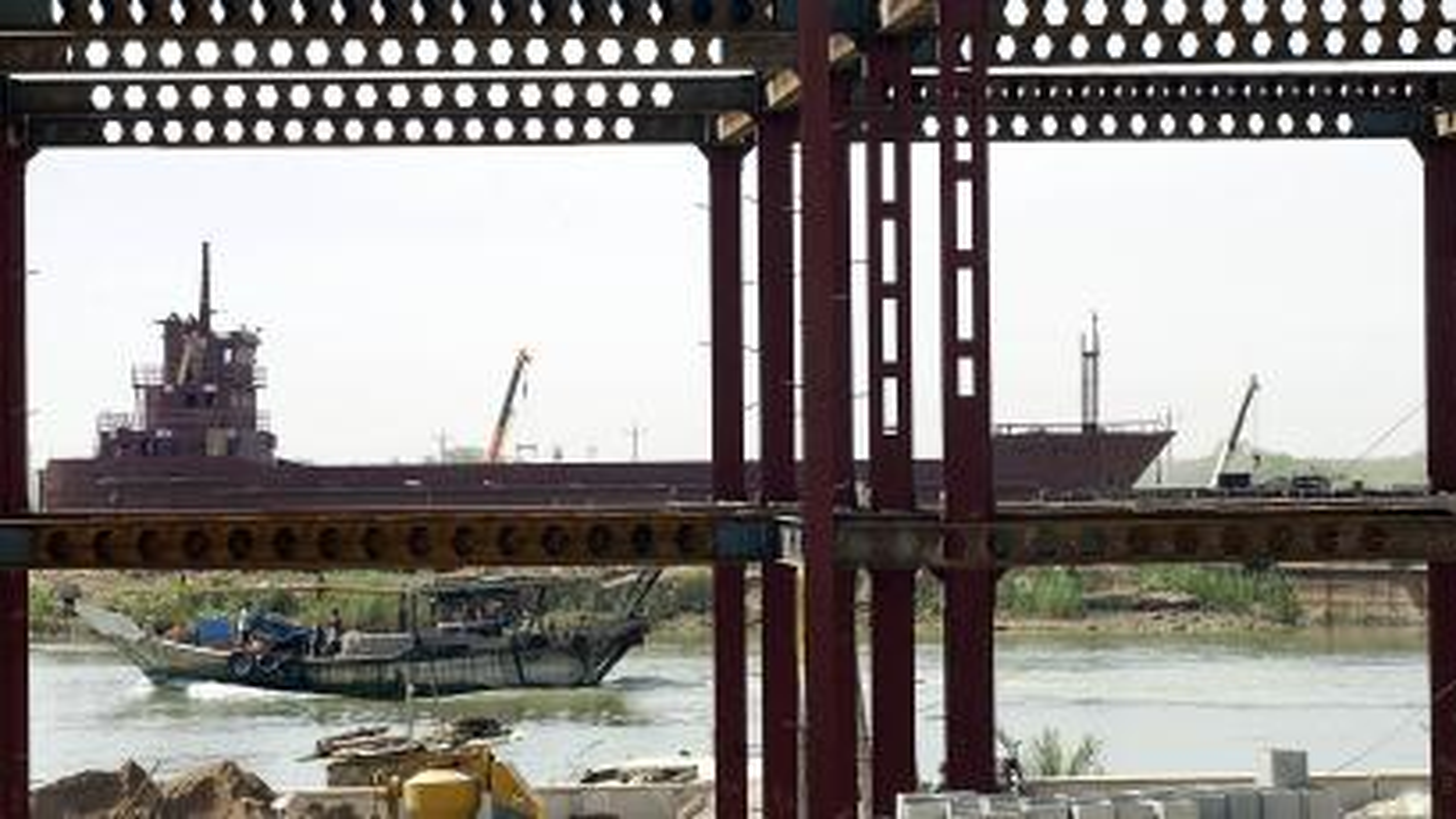 iran tanker impire shipping iran sanctions