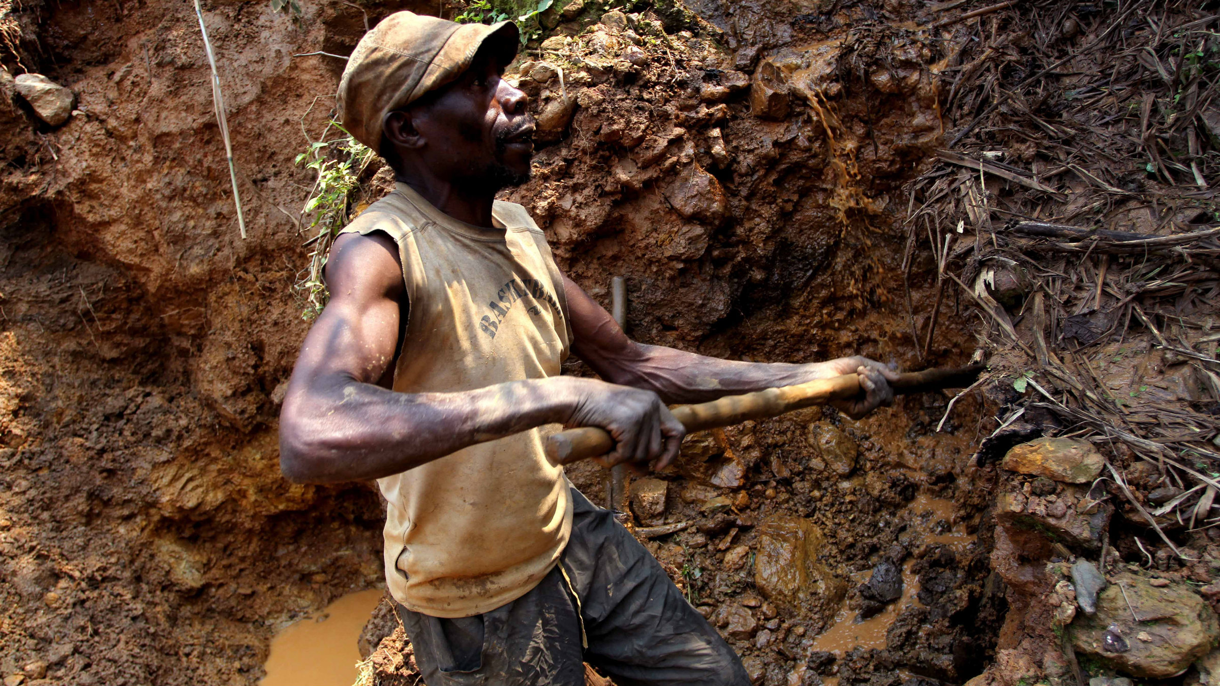 diamonds for diamond tighter cameroon conflict a in trade call controls