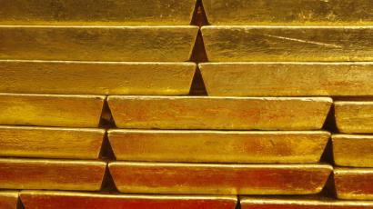 gold gold prices ounce investment bar