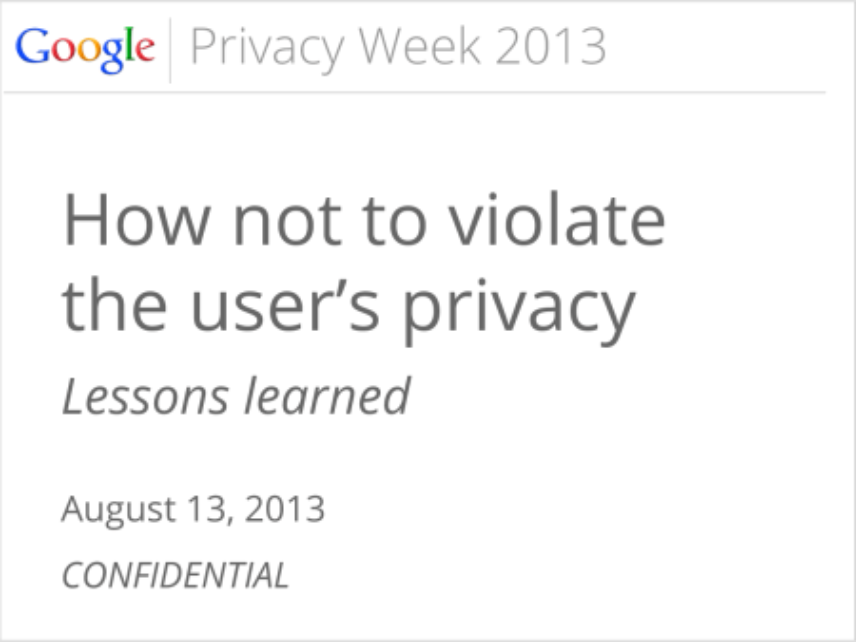 google-slideshow-1