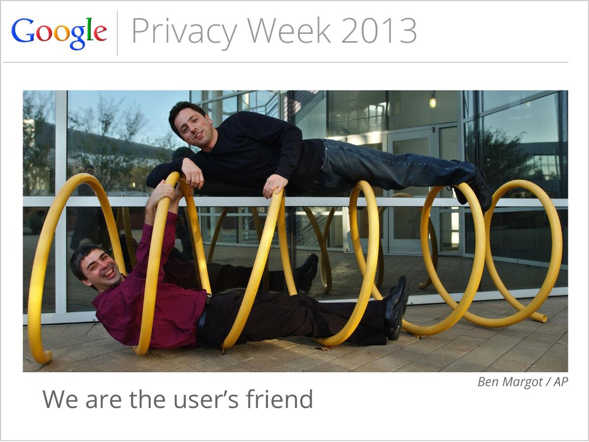 google-slideshow-2
