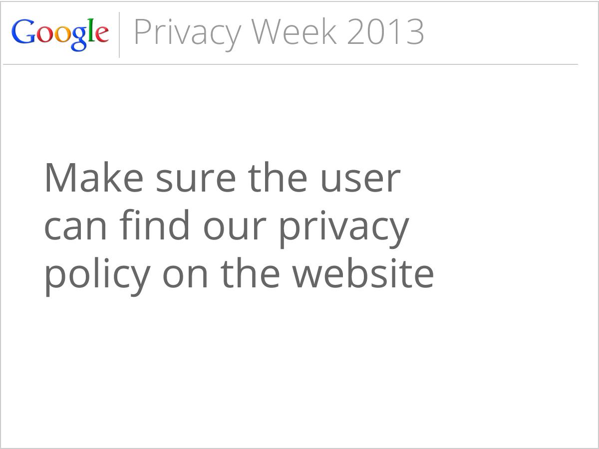 google-slideshow-3