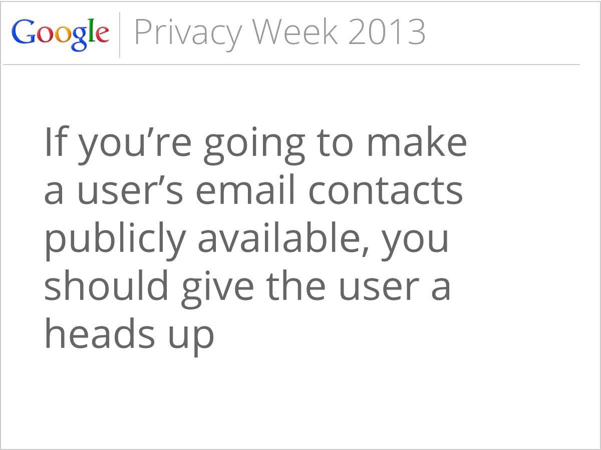 google-slideshow-7