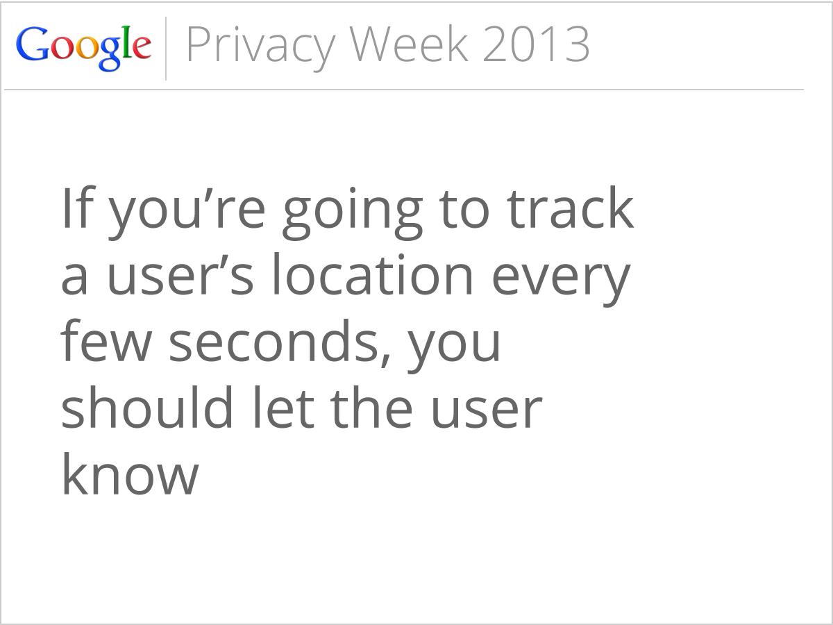 google-slideshow-8