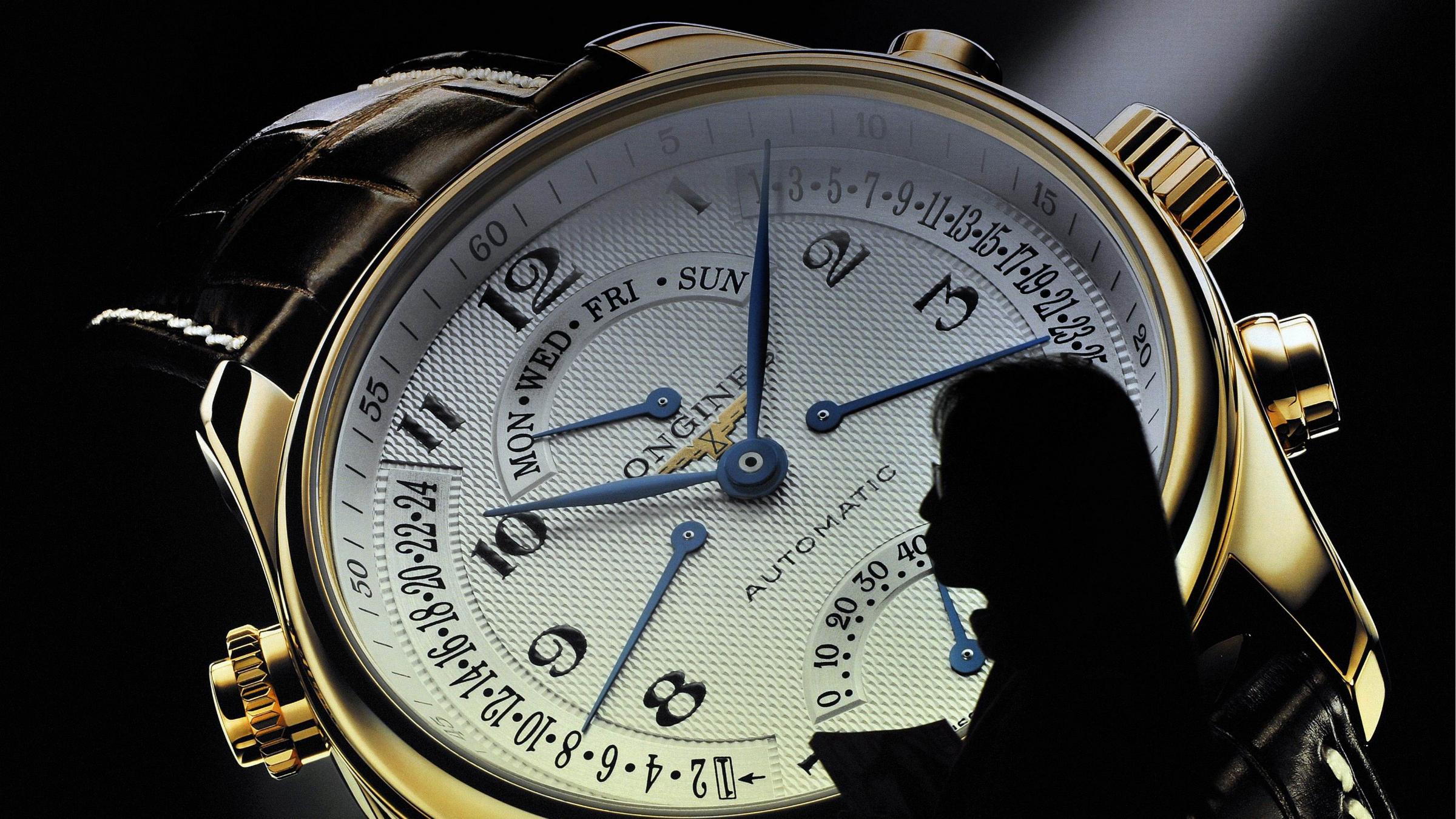 basel iii regulation turn back the clock