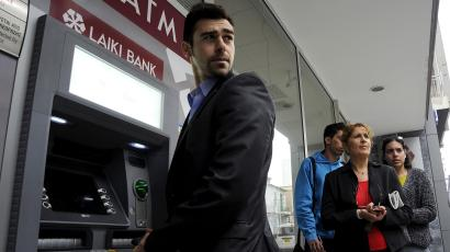 cyprus bailout atm capital controls