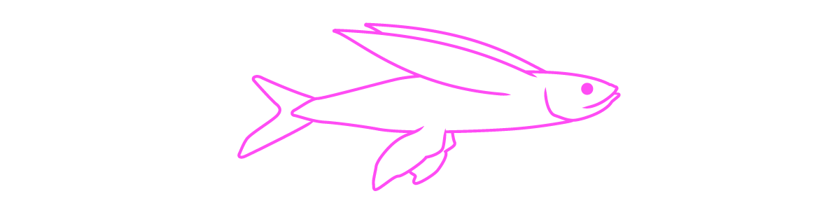 flying_fish_pink