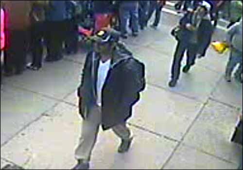pair3 suspect boston marathon bombing