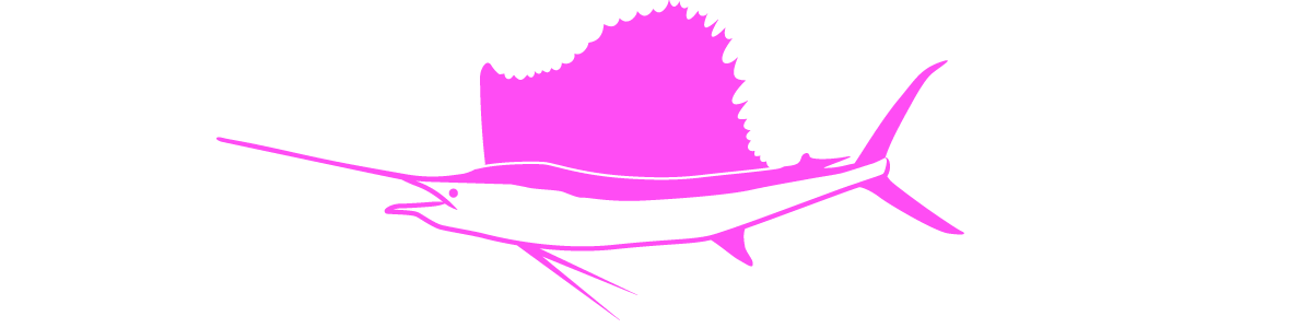 sailfish_pink