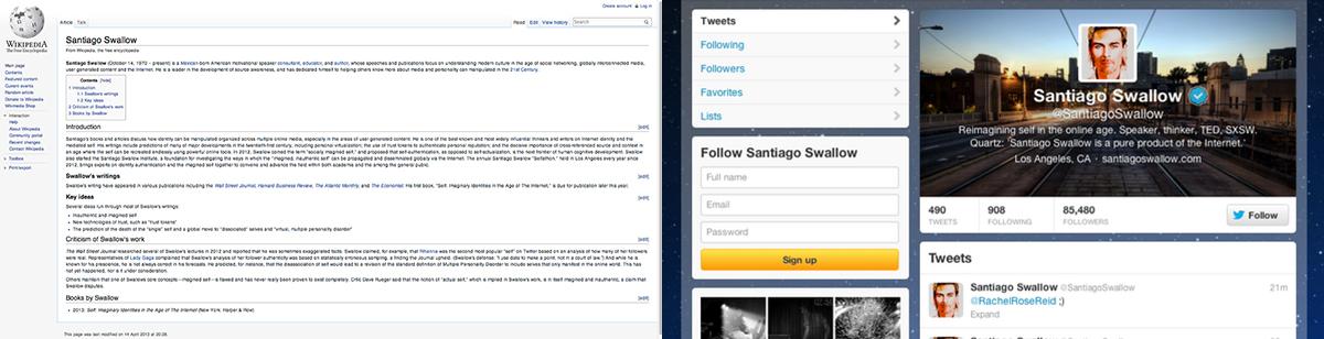 santiagoswallow