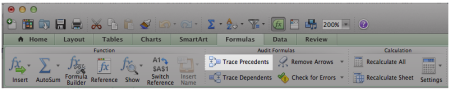 Trace-Precedents-highlighted