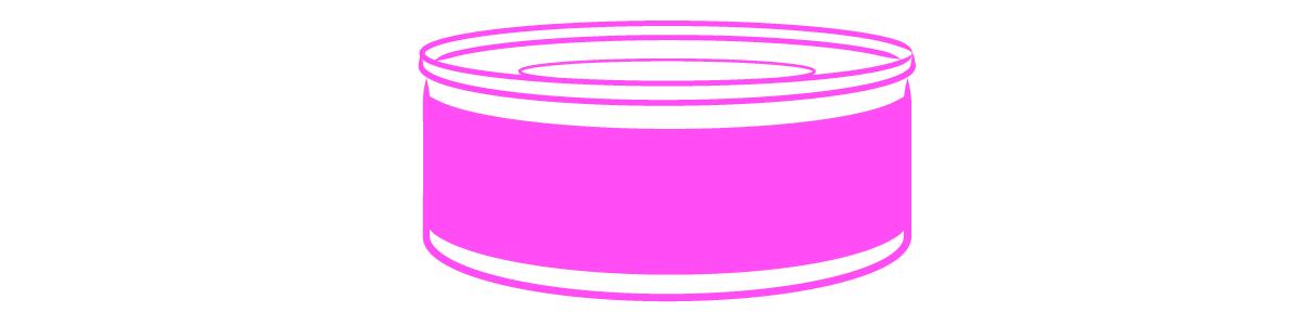 tuna_pink