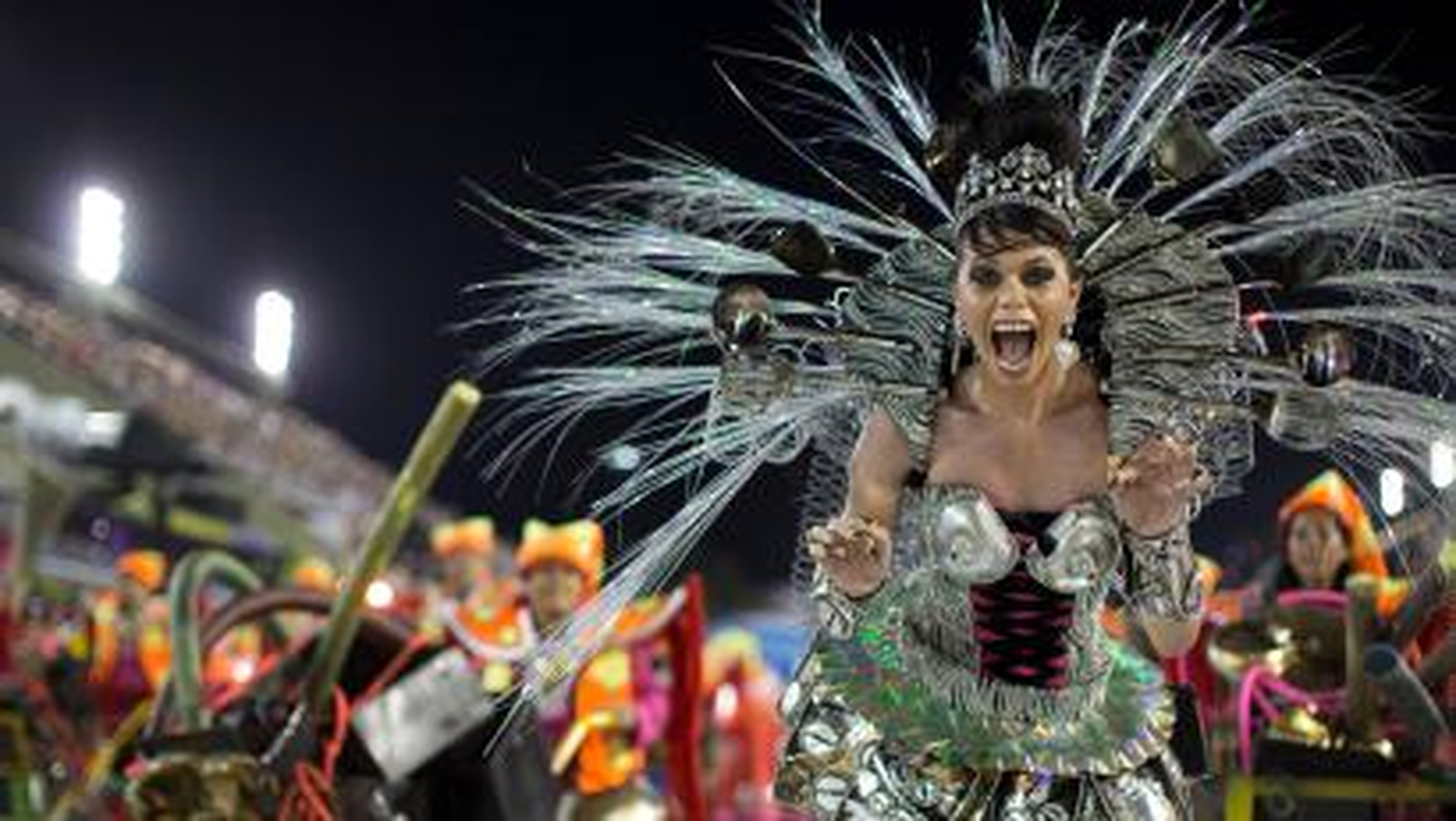 Brazil IPO