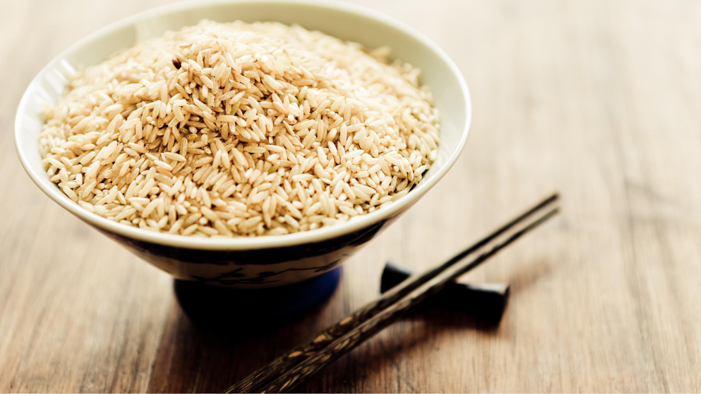 china rice cadmium