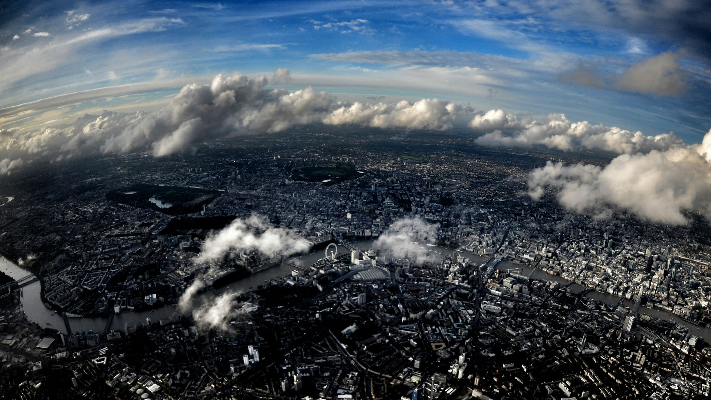 City of London featured image web
