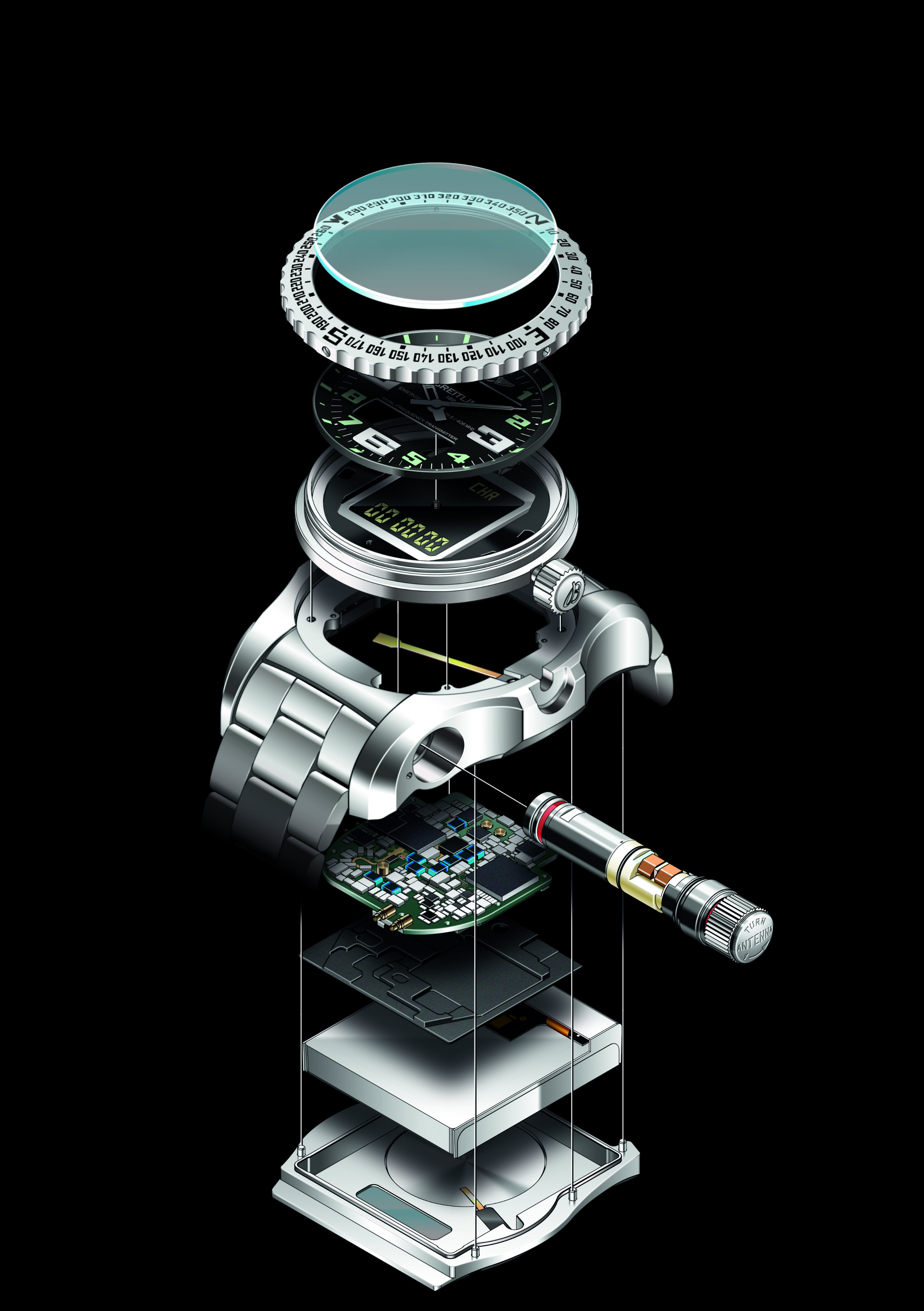 Where bespoke European watchmakers are focusing their